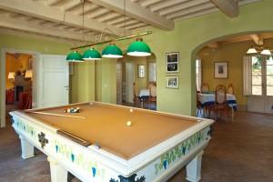 PRIDE-Travel-Borgo-Bernardini-Lucca-Italy-billiard