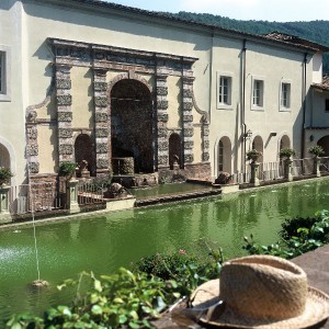 PRIDE-Travel-Borgo-Bernardini-Lucca-Italy-exterior