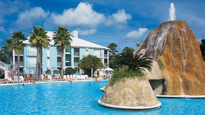 cypress pointe resort and grand villas orlando pride. Black Bedroom Furniture Sets. Home Design Ideas