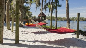 Pride-Travel-Condo-Orlando-Florida-Grand-Beach-Resort-Disney-Lake