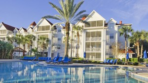 Pride-Travel-Condo-Orlando-Florida-Grand-Beach-Resort-Disney-Lake-exterior