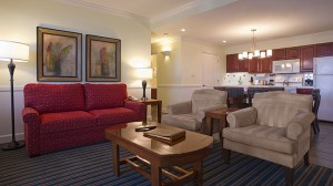 Pride-Travel-Condo-Orlando-Florida-Grand-Beach-Resort-Disney-Lake-living-room