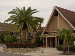 Pride-Travel-Condo-Orlando-Florida-Polynesian-Isles-Disney-resort