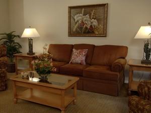 Pride-Travel-Condo-Orlando-Florida-Polynesian-Isles-Disney-resort-living-room