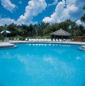 -Pride-Travel-Condo-Orlando-Florida-Polynesian-Isles-Disney-resort-pool