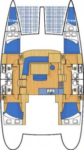 Stolz-Travel-Festiva-Segelyacht-Deck-Plan