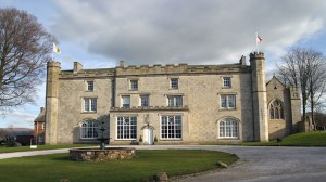 Pride-Travel-Lancaster-England-Thurnham-Hall-resort