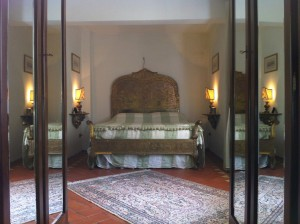 Pride-Travel-Villa-Bertagni-Lucca-Italy-bedroom-two