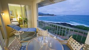 Pride-Travel-condo-Kauai-Hawaii-Point-at-Poipu-resort-exterior-balcony