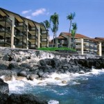 Kona Sea Village, Big Island