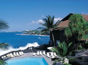 Pride-Travel-condo-Kona-Big-Island-Hawaii-Sea-Village-resort-pool