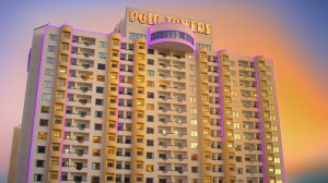 Pride-Travel-condo-Las-Vegas-Nevada-Polo-Tower-resort