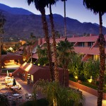 Palm Springs Marquis Villas
