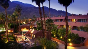 Pride-Travel-condo-Palm-Springs-California-resort