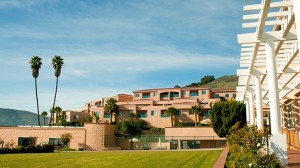 Pride-Travel-condo-San-Luis-Bay-California-resort