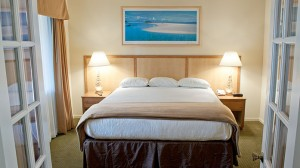 Pride-Travel-condo-San-Luis-Bay-California-resort-bedroom