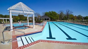 Pride-Travel-condo-Williamsbug-Virginia-colonial-resort-pool