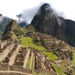 Colorful Cusco & Machu Picchu