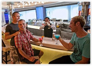 PRIDE-Travel-Atlantis-gay-cruise-martini-bar