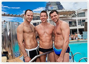 PRIDE-Travel-Atlantis-gay-cruise-pool