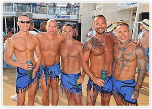 PRIDE-Travel-Atlantis-gay-cruzeiro-pool-party