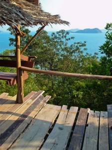 orgullo-travel-Tailandia-Koh Chang-isla-vista
