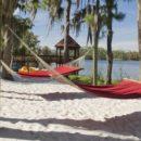 Grand Beach Resort, Orlando
