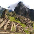Cusco colorido & Machu Picchu